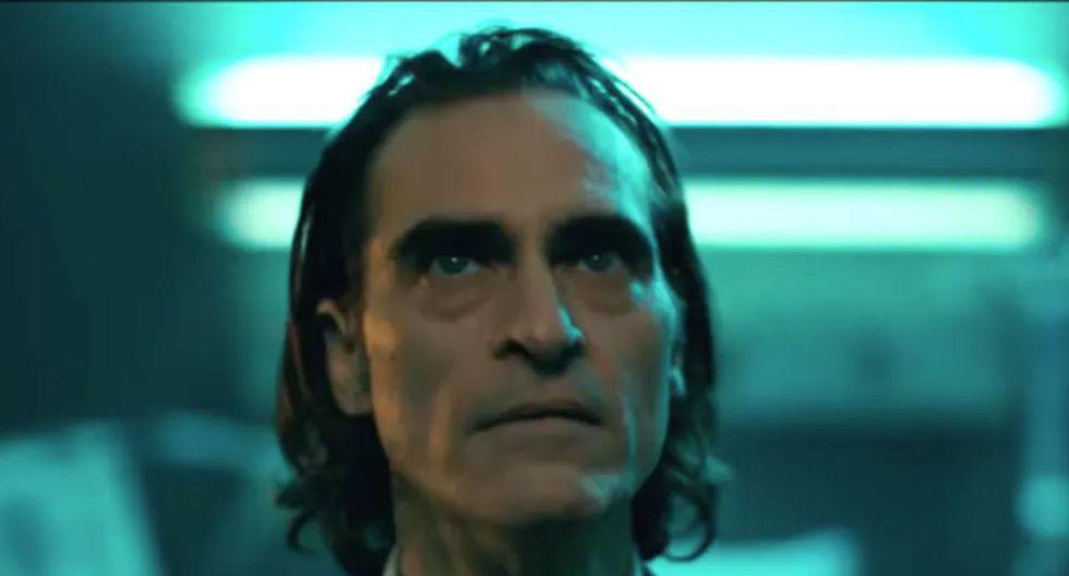 La película dirigida por Todd Phillips y protagonizada por Joaquin Phoenix obtuvo 11 nominaciones al Oscar 2020. (Foto: Warner Bros.)