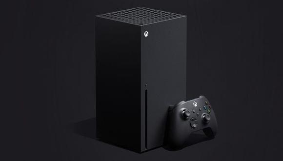 Los fans considera que Xbox no ha avanzado en cuento al diseño de su consola. (Foto: Microsoft)