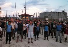 Loreto en crisis: ¿qué motiva el ataque a las operaciones petroleras?