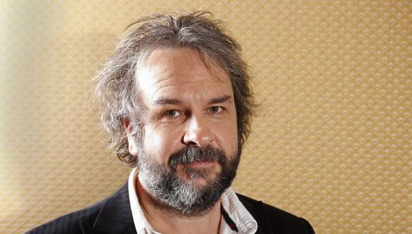 Peter Jackson abrirá museo para cinéfilos en Nueva Zelanda