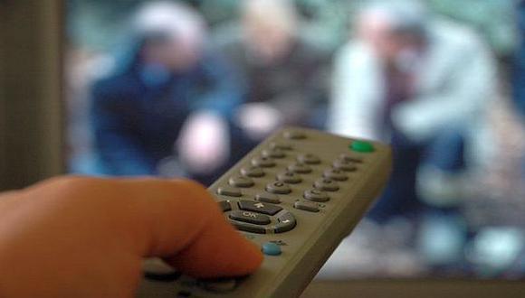 Osiptel emitirá nuevas normativas para contratos de TV paga