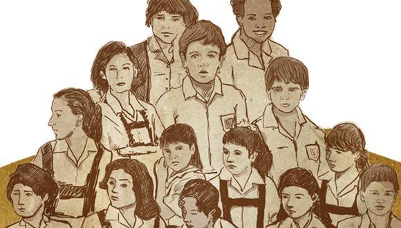 Los mercados y la educación (III), por Hugo Ñopo