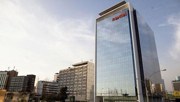 Nextel tiene hasta fines de mes para lanzar servicio 4G LTE