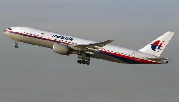 Malaysia Airlines está al borde de la quiebra tras catástrofes