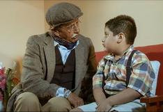"""Reynaldo Arenas participa en """"Guau, Miau y Güi"""", la primera teleserie peruana para niños estrenada en pandemia"""