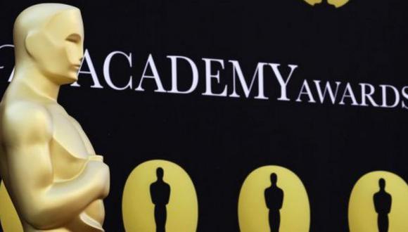 Oscar 2014: un espectáculo más allá de los premios