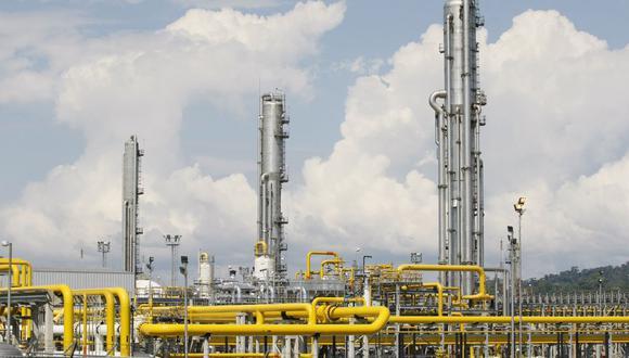 Las empresas del sector hidrocarburos que operan en Perú abonaron por la explotación de gas natural la suma de US$ 13.2 millones. (Foto: GEC)