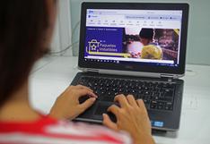 Uso de tarjetas virtuales aumentó 40% para pagos y compras online, durante cuarentena