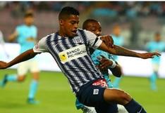 Kevin Quevedo se queda en Alianza Lima: atacante llegó a un acuerdo pero no será presentado en la Noche Blanquiazul [VIDEO]