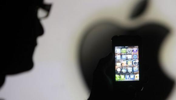 Apple, un balance de la compañía tras dos años sin Steve Jobs
