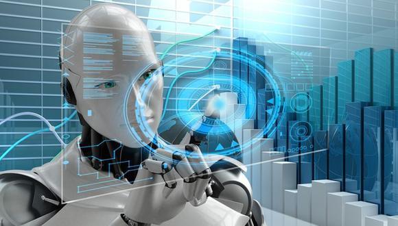 Los sectores que mejor resistirán la automatización son los empleos que requieren altos niveles educativos, aptitudes para relacionarse e inteligencia emocional. (Foto: Pixabay)