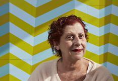 """""""Obra reciente"""", de Mariella Agois, abre hoy en la Galería del Paseo"""