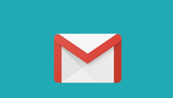 """Sigue estos pasos para que puedas añadir a Gmail las pestañas """"Chat"""" y las """"Salas de conversación"""" (Foto: Archivo Mag)"""