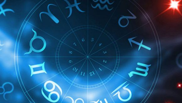 El solsticio de verano traerá mucha luz a los signos del zodiaco y habrá mucha energía en el horóscopo (Foto: Pixabay)