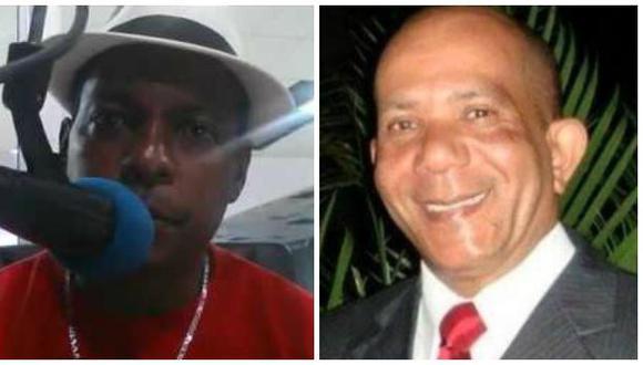 República Dominicana: Asesino de periodistas se suicidó