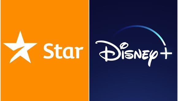 Star+ llegará a Latinoamérica en junio de 2021. (Foto: Disney)