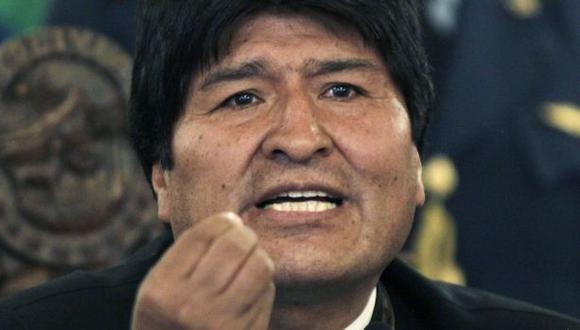 Qué le pide Bolivia a La Haya y cuál es el futuro de su reclamo