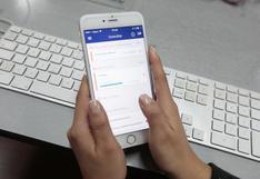 Seis consejos para realizar operaciones seguras en la banca digital