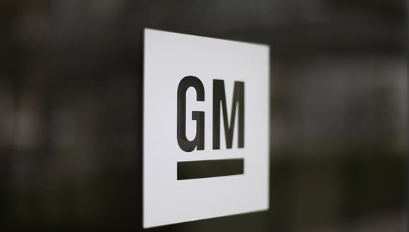 """""""FCA pudo obtener muchas ventajas que se le negaron a GM. Eso era parte de la conspiración"""", dijo el abogado principal de General Motors. (Foto: AP)"""