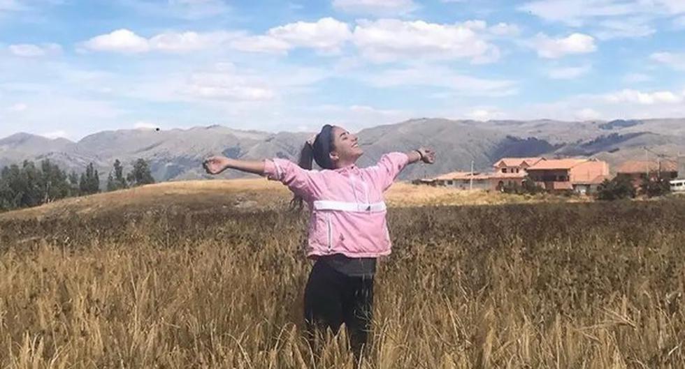 Estas son algunas d e las promesas recibidas. Paola Balarín. Yo me comprometo a respetar a todas las especies que viven en la tierra y a ser consciente del uso que le doy al agua y a la energía. Todos los días, son los días del medio ambiente.