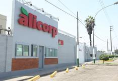 Alicorp: ¿cómo cambió su estrategia ante menor venta de insumos a restaurantes por la pandemia?| Entrevista