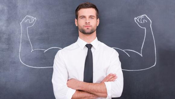 Ocho consejos claves para mejorar las ventas de su empresa