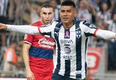 Monterrey vs. Leones Negros EN DIRECTO vía ESPN: en Jalisco por la sexta fecha del Grupo 2 de la Copa MX
