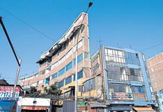 Cuatro temas urbanos que el sucesor de Castañeda debe atender con urgencia