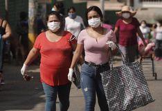 Coronavirus en Perú: subió a 4.767 la cifra de fallecidos por COVID-19
