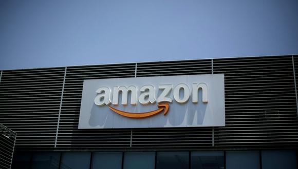 Amazon abrió su oficina en Buenos Aires en abril, para brindar soporte local a sus clientes de la nube.