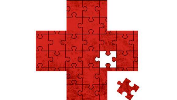 ¿Qué pasa en Salud?, por Alfredo Guzmán