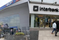 Interbank y BCP desmienten haber sufrido ataque cibernético a sus sistemas