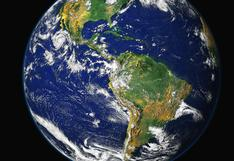 La humanidad consumió los recursos naturales del planeta para todo el año