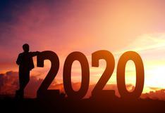 ¿Qué cosas positivas podemos rescatar de un año golpeado por la pandemia?