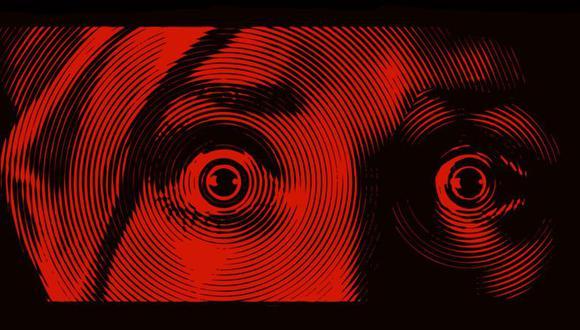 """""""Para quien tiene miedo, todo son ruidos"""". Sófocles. (Foto: Getty)"""