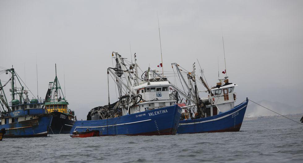 La proyección de demanda mensual de productos marinos es de aproximadamente 4,45 toneladas métricas (TM). (Foto: GEC)