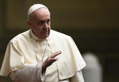 El Papa ideológico, por Ian Vásquez