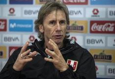 Selección Peruana: lista de convocados para los partidos ante Paraguay y Brasil por las eliminatorias