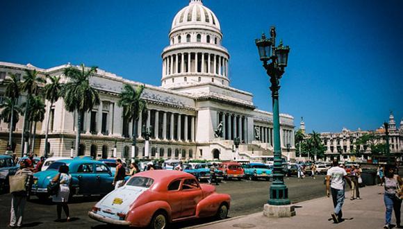 [Blog] ¿Cómo sobrevivir en Cuba y no morir en el intento?
