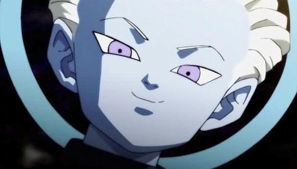 Dragon Ball Super: el Gran Sacerdote sería el único personaje que puede matar a los ángeles, según teoría (Foto: Toei Animation)