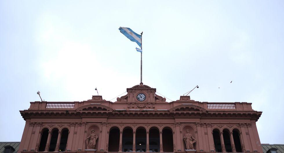 Conozca aquí el precio del dólar en Argentina. (Foto: Reuters)