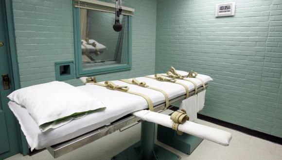 EE.UU.: Nebraska aprueba la abolición de la pena de muerte