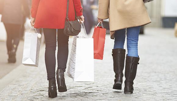 Luce a la moda sin pasar frío con unas versátiles botas