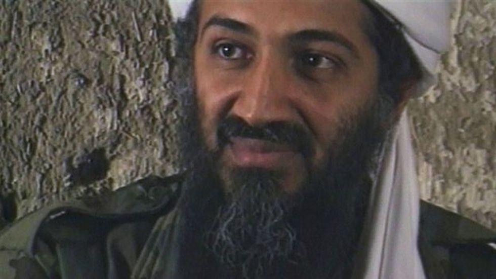 A diferencia de Osama bin Laden, Qasem Soleimani tenía a todo un país e incluso un gran ejército que lo respaldaba. (Foto: Getty Images, via BBC Mundo)