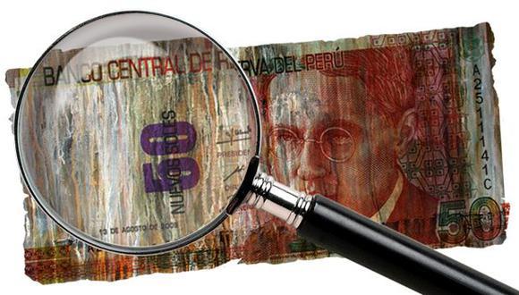 """""""Mantener a la ciudadanía informada sobre los gastos del Estado no es una novedad"""". (Ilustración: Giovanni Tazza)"""