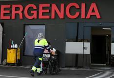 """Autoridades de Ecuador alertan sobre situación """"muy crítica"""" por la pandemia de coronavirus"""