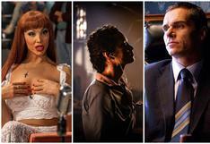 HBO Max en español: las series en tu idioma que puedes ver sin subtítulos