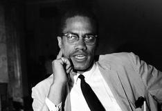 La familia de Malcolm X pide que investiguen sobre su asesinato tras evidencia que implica a la Policía y FBI