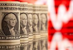 DolarToday Venezuela: conoce aquí el precio de compra y venta, hoy viernes 30 de julio