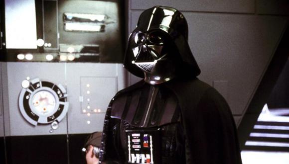 """Netflix te invita a ver """"Star Wars"""" desde sus inicios"""